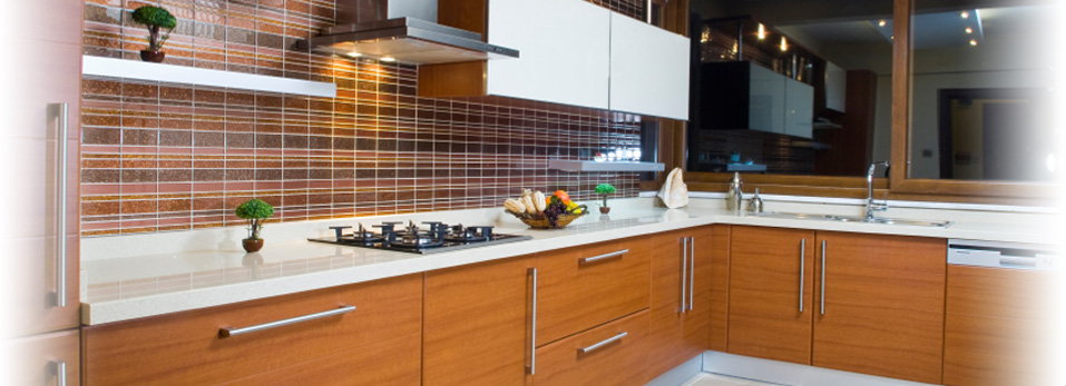 Kitchens Stratford-upon-Avon | Kitchens Warwickshire